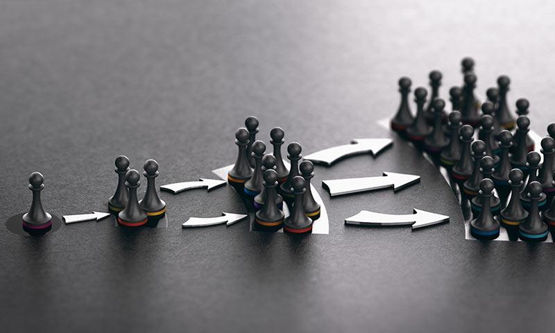 network marketing co to jest