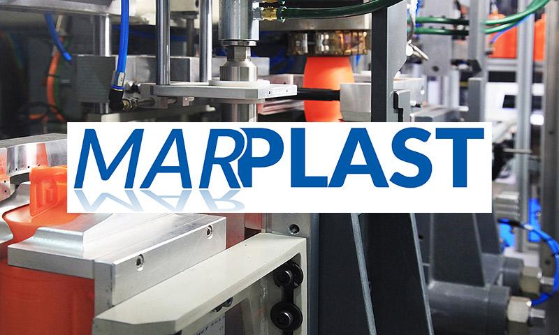 marplast - przetwórstwo tworzyw sztucznych